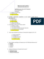 Preguntas 2do parcial Imagenología II.docx