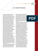 salud_humana_y_animal.pdf