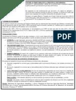 LAS ACTIVIDADES ECONÓMICAS TERCIARIAS EN LA PROVINCIA DE FORMOSA 1 - copia.docx