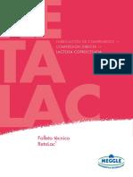 Meggle_brochure_RetaLac_20150302_ES_Office.pdf