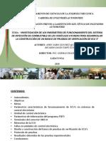 ESPEL-MAI-0626-P.pdf