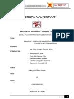 LIBRO DE ANALISIS ESTRUCURAL P.pdf