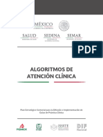 algoritmo_version_completa (14).pdf