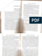 Musica s XX - La Música Contemporánea (Aaron Copland).pdf