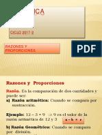 1.Razones.pdf
