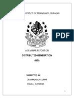 DK SEMINAR 1.pdf
