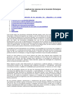 teorias-inversion-extranjera-directa