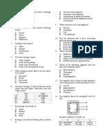 264455728-Bio-form-4-exercise.doc