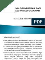 5. PERAN TI BAGI ASKEP (1).pptx