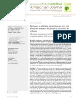 2611-Texto do artigo-13022-1-10-20190128.pdf