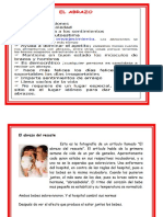 taller de afecto adulto mayor.docx