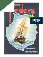 Buques mercantes.pdf