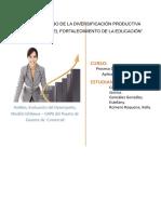 GERENTE-COMERCIAL-T3.docx.pdf