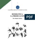 B-HOMILETICA-LA-PREDICACION.pdf