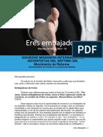 Eres-embajador-Marzo2019.pdf