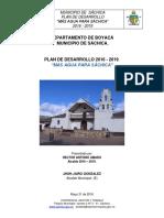 1.-sachica-plan-de-desarrollo.pdf