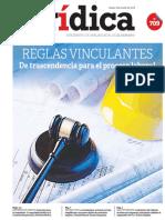 EstudioMuniz_juridica_709.pdf