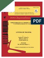 Catalogo_Lutitas_Macanal.pdf