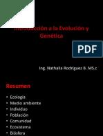 3. Introducción a la evolución y genética.pdf