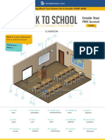 01 Back to schooll.pdf