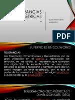 TOLERANCIAS GEOMÉTRICAS.pptx