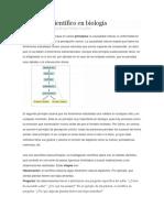 El método científico en biología.docx
