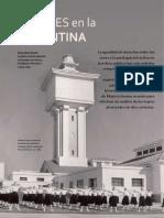 Barrancos-Mujeres en la Argentina.pdf