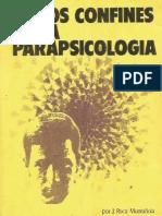 En los Confines de la Parapsicología.pdf