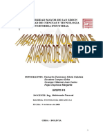 255060377-Proyecto-Marmita-Industrial.pdf