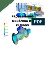 PROBLEMARIO  MECÁNICA DE FLUIDOS.docx