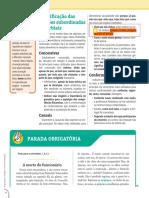PIT_EF9_LP_C3_CA_001_080_baixa_PT_para_autora.pdf