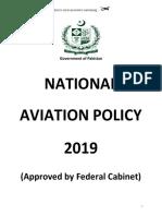 NAP-2019.pdf