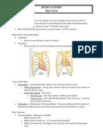 Science Olympiad-HS.pdf