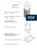 CP Geometry Midterm Review.pdf