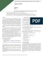 D 4 - 86 (2018).pdf