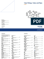 Catalogo-tubingyconectoresFITOK.pdf