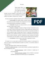El cuento (características).docx