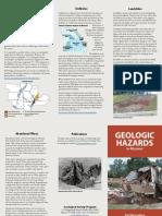 pub2467.pdf