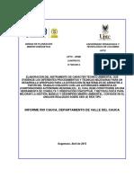 Rio Cauca Informe Tecnico (1).pdf