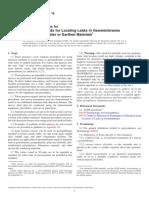 D 7007 - 16.pdf
