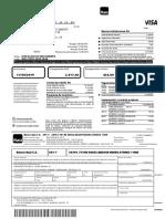 itaucard_fatura.pdf