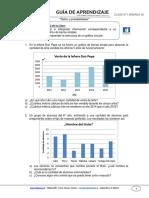 Guia_de_Aprendizaje_Matematica_6BASICO_semana_36_2015.pdf