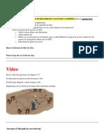 Materia y deberes.docx