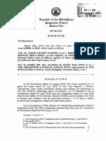 2 April 2019 en Banc Reso_GR Nos. 234359 and 234484_Tokhang Cases