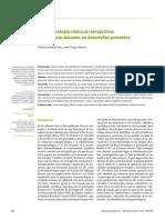 Artículo Neuropsicología 2012.pdf