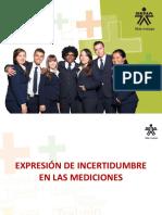 CURSO DE ESTIMACION DE INCERTIDUMBRE 1.pdf