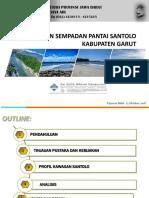 PAPARAN_AKHIR_SANTOLO_REV_1.pdf