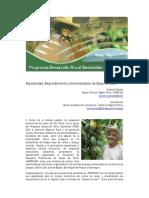 destacado_cacao.pdf