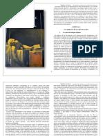 3-Michel VOVELLE. Introduccion a la historia de la Revolucion france.docx