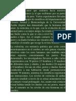 lecturas.docx